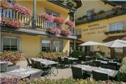 Best Western Au Cheval Blanc Mulhouse Nord - Elsass & Lothringen