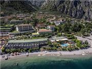 Lido Hotel - Gardasee