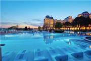 TUI best Family Riu Helios Paradise - Bulgarien: Sonnenstrand / Burgas / Nessebar
