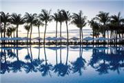 Salinda Resort Phu Quoc - Vietnam