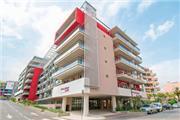 Premium Residence Julia Augusta - Côte d'Azur