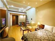 Provista Hotel - Südkorea
