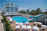 Palm World Resort & Spa Side - Side & Alanya