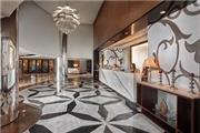 Quest Hotel & Conference Center Cebu - Philippinen: Cebu / Boracay / Panay / Negros