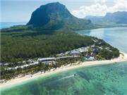 Riu Le Morne - Mauritius