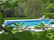 Das Landhaus - Kärnten