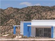 Lunja Village - Marokko - Atlantikküste: Agadir / Safi / Tiznit