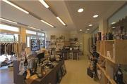 Parc Hotel Germano Suites & Apartments - Gardasee