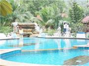 Bottle Beach 1 Resort - Thailand: Inseln im Golf (Koh Chang, Koh Phangan)