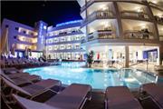 Triton Beach - Erwachsenenhotel - Mallorca