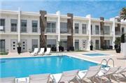 Appartaments Nazare & Residence Mare - Costa de Prata (Leira / Coimbra / Aveiro)