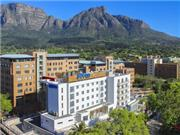 Park Inn by Radisson Newlands - Südafrika: Western Cape (Kapstadt)