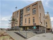 All Suites Appart Hotel Dunkerque - Normandie & Picardie & Nord-Pas-de-Calais