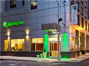 Holiday Inn Manhattan Financial District - New York