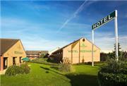 Campanile Beauvais - Normandie & Picardie & Nord-Pas-de-Calais