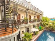 Asanak D'Angkor Boutique Hotel - Kambodscha