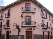 Boutique Los Balcones - Ecuador