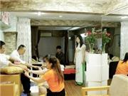 Hoang Lien Hotel - Vietnam