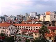 Liberty 2 Hotel - Vietnam