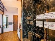 Parc Sovereign - Tyrwhitt - Singapur