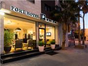 Port - Israel - Tel Aviv & Umgebung