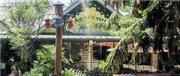 Au Bois Vert Hotel - Madagaskar