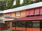 Hotel B3 Virrey - Kolumbien