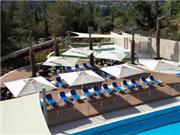 Yehuda Hotel - Israel - Jerusalem & Umgebung