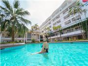 Century Riverside Hue - Vietnam