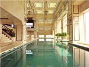 Eldora Hotel - Vietnam