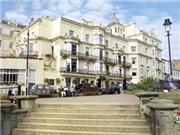 The Royal Hotel - Mittel- & Nordengland