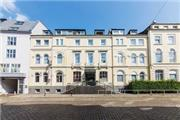 Novum Hotel Bremer Haus - Bremen