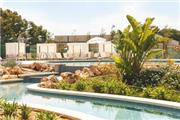 Chillout Tonga Suites - Mallorca