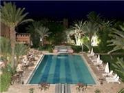 Ouarzazate Le Riad - Marokko - Inland