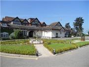Royal Chace Hotel - London & Südengland