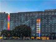 DoubleTree by Hilton Lodz - Polen