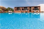 Paros Land Hotel & Resort - Paros, Kimolos, Milos, Serifos, Sifnos