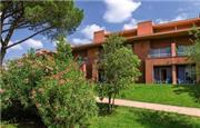 Azureva Village Vacances Frejus - Côte d'Azur