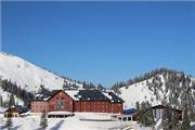 JUFA Hochkar Sport Resort - Niederösterreich