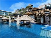 The Sakala Resort - Indonesien: Bali