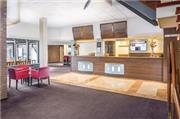 Postillion Hotel Arnhem - Niederlande