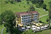 Hotel Himmelrich - Luzern & Aargau