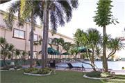 Holiday Spa Hotel - Philippinen: Cebu / Boracay / Panay / Negros