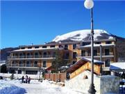 Hotel Alba Sporting - Abruzzen