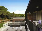 Residence Club MMV Pont Du Gard - Languedoc Roussillon