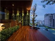 Silverland Yen Hotel - Vietnam