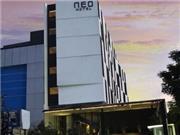 Hotel NEO Tendean Jakarta - Indonesien: Java