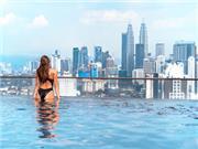 Regalia Suites - Malaysia