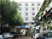 Silver Springs Hotel - Kenia - Nairobi & Inland