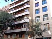 N130 Barcelona Appartements - Barcelona & Umgebung